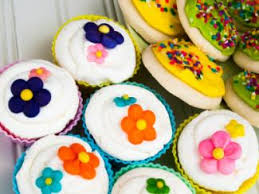 eggless royal icing recipes lovetoknow
