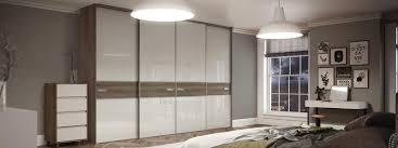 wardrobe stunning bedroom wardrobe designs with sliding doors