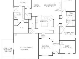 floor plans for bathrooms with walk in shower adorable creative bathroom floor plans om floor plan unique inside