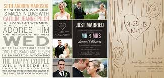 wedding announcements you re invited a planning guide for all wedding related