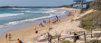 home sawtell surf life saving club
