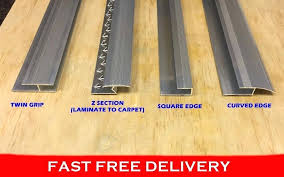 Iron Floor L Carpet Edge Laminate Floor Metal Trim Simple Carpet Edging Wood