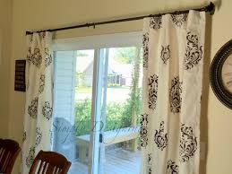 Fishtail Swag Curtains Primitive Fishtail Swag Curtains Soozone