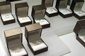 engagement rings stores engagement rings jpg