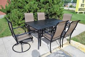 Warehouse Patio Furniture About U2014 The Patio Warehouse