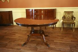 emejing henredon dining room table pictures home design ideas