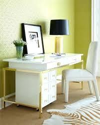 gold desk accessories target gold desk gold plated writing desk by gold desk accessories kate