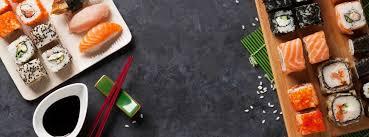 cours de cuisine japonaise bordeaux cours de cuisine japonaise les maki sushis et nigiri sushi