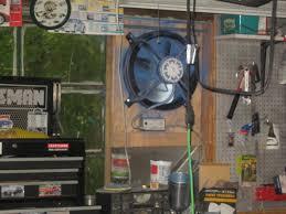 cheap fans cheap exhaust fan for makeshift paint booth third generation f