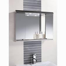 mirror medicine cabinet ikea top 51 marvelous ikea bathroom vanity small corner cabinet bath