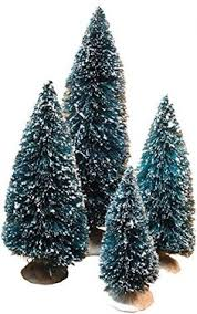 st nicholas square collection trees for sale i really