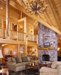 open floor plan log homes log floor plans house plans and more