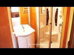 chambre d hote argenteuil île de chambres d hôtes en vidéo