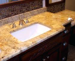 Bathroom Vanities Granite Top Granite Top For Bathroom Vanity Absolute Black Granite Vanity Tops