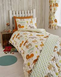 Duvets And Matching Curtains Bedroom Curtains And Matching Bedding Inspirations Also Grey