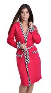 robe de chambre femme coton robe de chambre coton femme limite des rductions camilla robe
