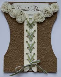 unique bridal shower activities creative bridal shower invitations vertabox com
