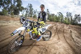 motocross gear brisbane elite industries u2013 mind over matter