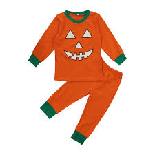 Halloween Shirt Costumes Girls Halloween Shirts Promotion Shop For Promotional Girls
