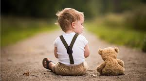 teddy bear wallpapers hd pictures u2013 one hd wallpaper pictures