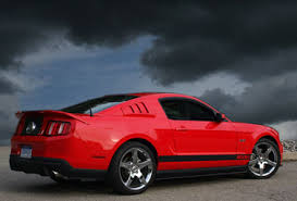 roush stage 2 mustang for sale fin drives 2011 roush stage 2 mustang ford inside roush