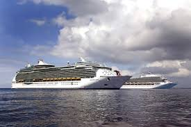 black friday cruise deals royal caribbean cruise lines are sending ships on rescue missions to the caribbean