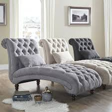 Large Sectional Sofa With Chaise by Chaise Lounge Double Chaise Lounge Chair Indoor Oversized Chaise