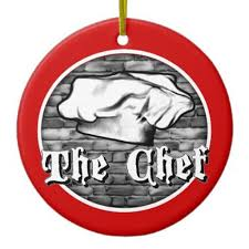 84 best chef images on a chef career and