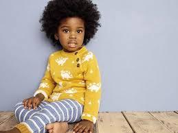 john lewis gets rid of u0027boys u0027 and u0027girls u0027 labels in children u0027s