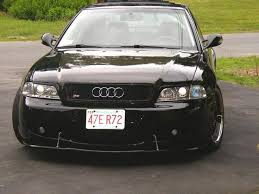 audi s4 rs best 25 audi a4 b4 ideas on audi rs4 audi s4 b5 and