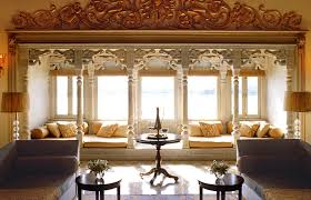 Palace Design Taj Lake Palace Udaipur Luxury Hotels Travelplusstyle