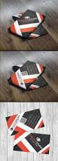 45 best business card images on pinterest free business cards