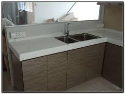 stand alone kitchen cabinets malaysia kitchen