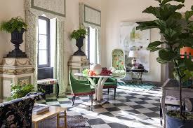 Interior Designer Colleges by Wilmette Historical Home Summer Thornton Design