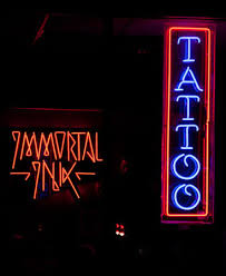 immortal ink tattoo ct immortal ink tattoo
