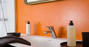 palette de couleur pour cuisine palette couleur peinture mur 1 peinture salon 224 la couleur de