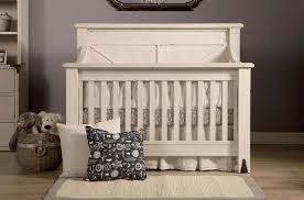 Converting A Crib To A Toddler Bed by How To Change A Crib To Toddler Bed U2014 Mygreenatl Bunk Beds