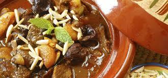 cuisine nord africaine recette de tajine laissez vous inspirer open kitchen