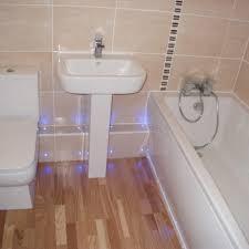 wickes bathroom lights jobs4education com