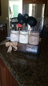 346 best stacy turner creations images on pinterest rustic mason