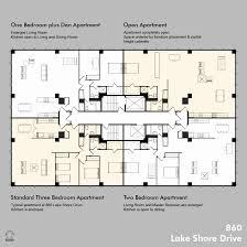 Family Home Plans Canada Quadplex House Plans Multi Family F 559 Unit Four Row Traintoball