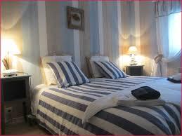 chambre hote touquet chambre hote le touquet 117705 chambre esprit marin chambres d h