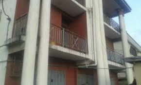 Flat For Rent 2 Bedroom Properties U0026 Houses For Rent In Yaba Lagos Nigeria Nigerian Real
