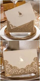 Laser Cut Invitation Cards 474 Best Invitation Images On Pinterest Marriage Cards And