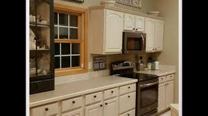 kitchen cabinet blueprints kitchen cabinet diy dixie belle paint company youtube