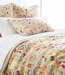 Where Can I Buy Duvet Covers Bedding U0026 Bedding Collections Dillards