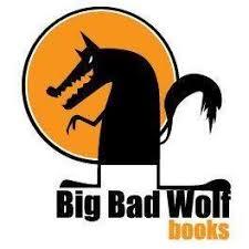 big bad wolf books home