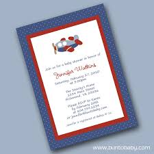 Carlton Cards Baby Shower Invitations Airplane Baby Shower Invitations Marialonghi Com