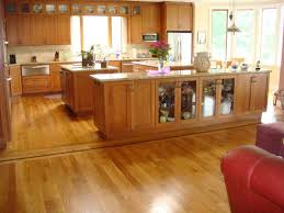 custom kitchen cabinets san jose ca niviya bringing happiness to your family