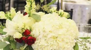 40th wedding anniversary flower arrangements new 50th anniversary